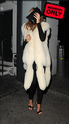 Celebrity Photo: Abigail Clancy 1744x3136   2.8 mb Viewed 8 times @BestEyeCandy.com Added 1093 days ago