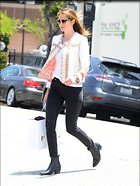 Celebrity Photo: Michelle Monaghan 2400x3193   984 kb Viewed 75 times @BestEyeCandy.com Added 3 years ago