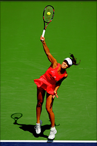Celebrity Photo: Ana Ivanovic 2002x3000   716 kb Viewed 58 times @BestEyeCandy.com Added 897 days ago