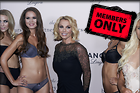 Celebrity Photo: Britney Spears 4256x2832   3.0 mb Viewed 4 times @BestEyeCandy.com Added 3 years ago