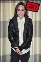 Celebrity Photo: Ellen Page 2403x3600   1.9 mb Viewed 3 times @BestEyeCandy.com Added 898 days ago