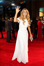 Celebrity Photo: Delta Goodrem 1800x2700   826 kb Viewed 92 times @BestEyeCandy.com Added 3 years ago