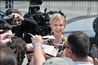 Celebrity Photo: Cynthia Nixon 3100x2055   789 kb Viewed 91 times @BestEyeCandy.com Added 463 days ago