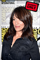 Celebrity Photo: Katey Sagal 1994x3000   1.7 mb Viewed 8 times @BestEyeCandy.com Added 764 days ago