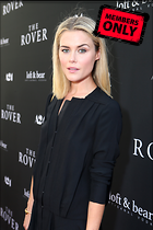 Celebrity Photo: Rachael Taylor 3072x4608   1.8 mb Viewed 9 times @BestEyeCandy.com Added 3 years ago