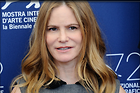 Celebrity Photo: Jennifer Jason Leigh 2417x1611   501 kb Viewed 151 times @BestEyeCandy.com Added 800 days ago