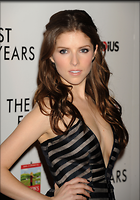 Celebrity Photo: Anna Kendrick 2550x3645   966 kb Viewed 270 times @BestEyeCandy.com Added 1067 days ago