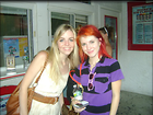 Celebrity Photo: Hayley Williams 500x375   72 kb Viewed 35 times @BestEyeCandy.com Added 648 days ago