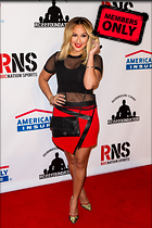 Celebrity Photo: Adrienne Bailon 2400x3600   2.3 mb Viewed 8 times @BestEyeCandy.com Added 941 days ago