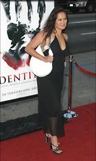 Celebrity Photo: Maria Grazia Cucinotta 1713x2880   427 kb Viewed 227 times @BestEyeCandy.com Added 1076 days ago