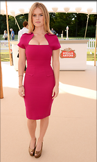 Celebrity Photo: Alice Eve 1798x3000   385 kb Viewed 398 times @BestEyeCandy.com Added 983 days ago