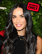 Celebrity Photo: Demi Moore 2400x3060   1.3 mb Viewed 7 times @BestEyeCandy.com Added 993 days ago