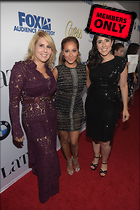 Celebrity Photo: Adrienne Bailon 3280x4928   5.7 mb Viewed 0 times @BestEyeCandy.com Added 479 days ago
