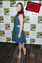 Celebrity Photo: Emilie de Ravin 2550x3762   1.7 mb Viewed 8 times @BestEyeCandy.com Added 939 days ago