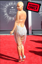 Celebrity Photo: Amber Rose 2100x3200   1.3 mb Viewed 15 times @BestEyeCandy.com Added 662 days ago