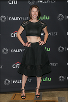 Celebrity Photo: Chyler Leigh 2000x3000   930 kb Viewed 149 times @BestEyeCandy.com Added 611 days ago