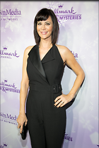 Celebrity Photo: Catherine Bell 1920x2880   820 kb Viewed 57 times @BestEyeCandy.com Added 100 days ago
