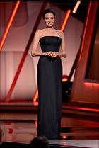 Celebrity Photo: Angelina Jolie 1371x2048   512 kb Viewed 100 times @BestEyeCandy.com Added 911 days ago