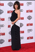 Celebrity Photo: Evangeline Lilly 2027x3000   645 kb Viewed 74 times @BestEyeCandy.com Added 936 days ago