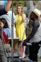 Celebrity Photo: Brittany Snow 2400x3600   672 kb Viewed 90 times @BestEyeCandy.com Added 990 days ago
