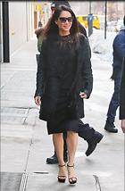 Celebrity Photo: Lucy Liu 1966x3000   860 kb Viewed 64 times @BestEyeCandy.com Added 89 days ago