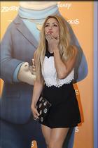 Celebrity Photo: Shakira 2835x4252   1.3 mb Viewed 17 times @BestEyeCandy.com Added 30 days ago