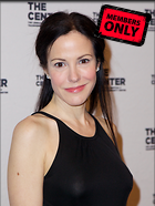 Celebrity Photo: Mary Louise Parker 2895x3848   2.6 mb Viewed 18 times @BestEyeCandy.com Added 900 days ago