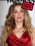Celebrity Photo: Amber Heard 3402x4362   1.4 mb Viewed 3 times @BestEyeCandy.com Added 357 days ago