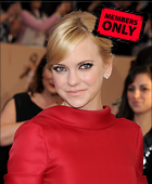 Celebrity Photo: Anna Faris 2850x3468   1.4 mb Viewed 1 time @BestEyeCandy.com Added 390 days ago
