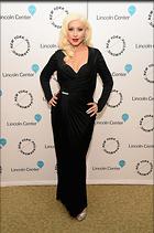 Celebrity Photo: Christina Aguilera 2000x3009   728 kb Viewed 189 times @BestEyeCandy.com Added 642 days ago