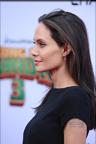 Celebrity Photo: Angelina Jolie 2832x4256   1.2 mb Viewed 55 times @BestEyeCandy.com Added 338 days ago