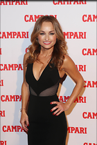 Celebrity Photo: Giada De Laurentiis 1897x2845   332 kb Viewed 356 times @BestEyeCandy.com Added 231 days ago