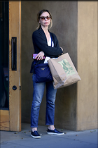 Celebrity Photo: Calista Flockhart 1869x2803   999 kb Viewed 153 times @BestEyeCandy.com Added 936 days ago