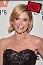 Celebrity Photo: Julie Bowen 1360x2048   1.4 mb Viewed 9 times @BestEyeCandy.com Added 983 days ago