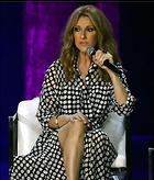 Celebrity Photo: Celine Dion 2100x2464   411 kb Viewed 63 times @BestEyeCandy.com Added 244 days ago