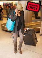 Celebrity Photo: Rosario Dawson 2728x3761   1.4 mb Viewed 4 times @BestEyeCandy.com Added 1027 days ago