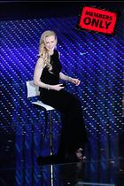 Celebrity Photo: Nicole Kidman 4000x6000   1.3 mb Viewed 1 time @BestEyeCandy.com Added 221 days ago