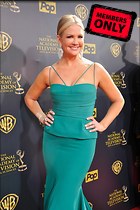 Celebrity Photo: Nancy Odell 2748x4118   3.7 mb Viewed 3 times @BestEyeCandy.com Added 3 years ago