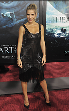 Celebrity Photo: Elsa Pataky 2106x3396   692 kb Viewed 189 times @BestEyeCandy.com Added 627 days ago