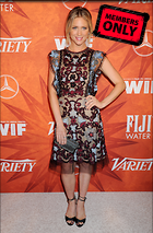Celebrity Photo: Brittany Snow 2850x4344   2.1 mb Viewed 3 times @BestEyeCandy.com Added 3 years ago