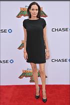 Celebrity Photo: Angelina Jolie 2136x3216   820 kb Viewed 119 times @BestEyeCandy.com Added 519 days ago