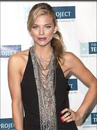 Celebrity Photo: AnnaLynne McCord 1200x1612   219 kb Viewed 93 times @BestEyeCandy.com Added 603 days ago