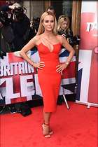 Celebrity Photo: Amanda Holden 2200x3305   629 kb Viewed 55 times @BestEyeCandy.com Added 494 days ago