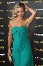 Celebrity Photo: Elsa Pataky 1349x2048   765 kb Viewed 165 times @BestEyeCandy.com Added 934 days ago