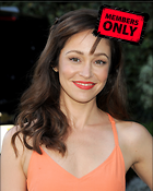 Celebrity Photo: Autumn Reeser 2550x3196   3.1 mb Viewed 2 times @BestEyeCandy.com Added 959 days ago