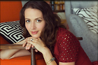Celebrity Photo: Amy Acker 1280x853   448 kb Viewed 52 times @BestEyeCandy.com Added 609 days ago
