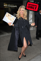 Celebrity Photo: Christie Brinkley 2400x3600   1.7 mb Viewed 5 times @BestEyeCandy.com Added 173 days ago