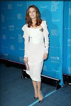 Celebrity Photo: Michelle Monaghan 2100x3150   812 kb Viewed 69 times @BestEyeCandy.com Added 723 days ago