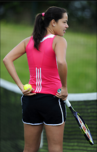 Celebrity Photo: Ana Ivanovic 3 Photos Photoset #307004 @BestEyeCandy.com Added 323 days ago