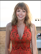 Celebrity Photo: Aimee Teegarden 2416x3178   640 kb Viewed 526 times @BestEyeCandy.com Added 3 years ago